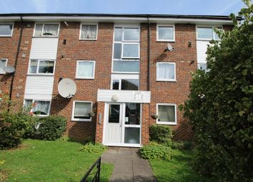 Thumbnail 2 bed flat for sale in Leaf Grove, West Norwood, London