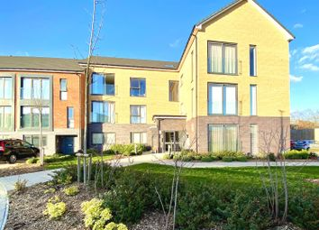 Longships Way, Reading RG2. 2 bed flat for sale