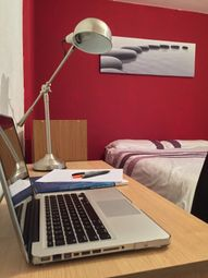 Thumbnail 2 bed shared accommodation to rent in Headlam Street, Whitechapel