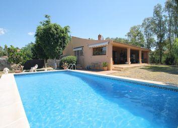 Thumbnail Property for sale in Padron, El, Málaga