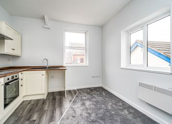 Thumbnail 1 bed flat for sale in Moor Street, Brierley Hill