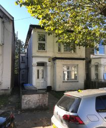 Thumbnail 3 bed flat for sale in Bruce Road, Harlesden, London
