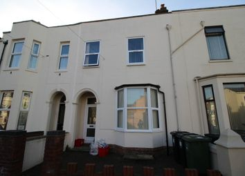 Thumbnail 6 bed terraced house to rent in Forfield Place, Leamington Spa