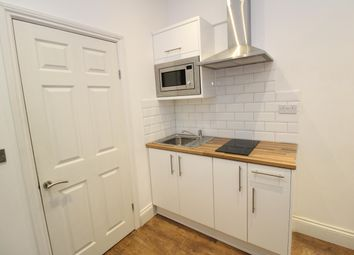 Thumbnail Studio to rent in Woodcote Road, Wallington