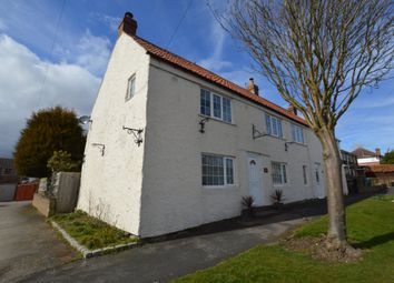 Thumbnail 3 bed semi-detached house for sale in North Lane, Cayton, Scarborough
