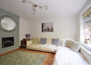Thumbnail 3 bed end terrace house for sale in South Avenue, London