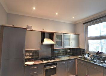 Thumbnail 2 bed flat to rent in Anerley Road, Crystal Palace, Greater London