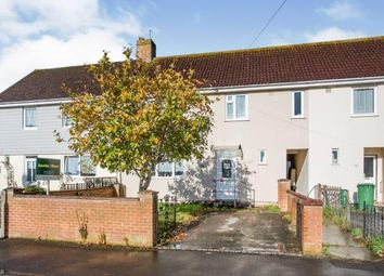 4 bed terraced house for sale in Fareham, Titchfield, Hampshire PO14