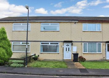 Thumbnail 2 bed terraced house for sale in Freshland Way, Kingswood, Bristol