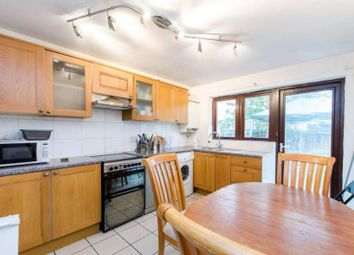 Thumbnail 4 bed property for sale in Laburnum Street, London