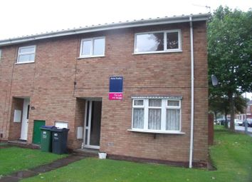 Thumbnail 2 bed semi-detached house to rent in New Pool Road, Cradley Heath, West Midlands