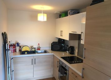 Thumbnail Property to rent in Montpelier Mews, High Street South, Dunstable