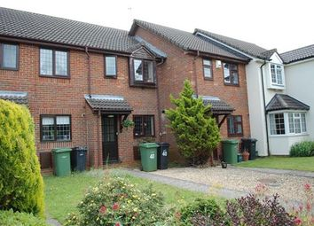 Thumbnail 2 bed terraced house to rent in Ypres Way, Abingdon, Oxfordshire