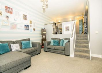 2 bed flat for sale in Talbot Road, Northampton, Northamptonshire NN1