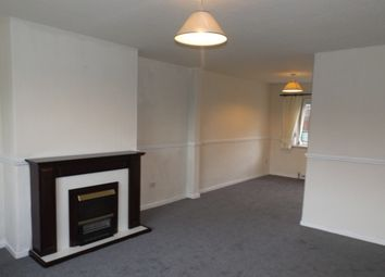 Thumbnail 2 bed property to rent in Sunnyside Place, Glasgow