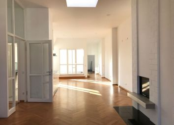 Thumbnail 2 bed apartment for sale in 10405, Berlin, Prenzlauer Berg, Germany