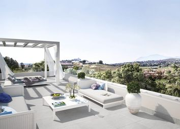 Thumbnail 3 bed apartment for sale in Atalaya, Spain