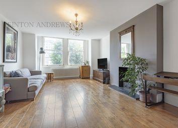 3 bed maisonette for sale in Flat 3, Gordon Road, Ealing W5