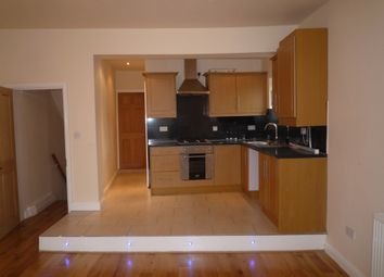 Thumbnail 1 bed flat to rent in Westgate, Cleckheaton, West Yorkshire