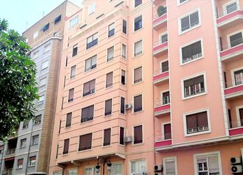 Thumbnail 5 bed apartment for sale in Valencia, Valencia, Valencia