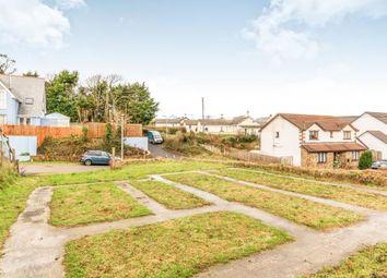 Thumbnail 1 bed detached house for sale in Bridgerule, Holsworthy, Devon