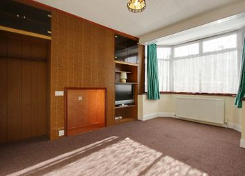 Thumbnail 3 bed property to rent in Hadleigh Road, London