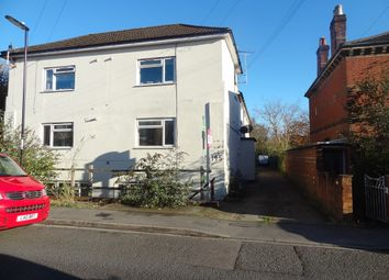 Thumbnail 1 bedroom flat to rent in Adelaide Road, St Denys, Southampton
