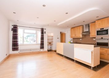 Thumbnail 2 bed flat for sale in Station Road, Henley-On-Thames