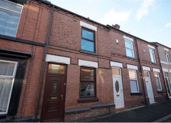 2 bed terraced house to rent in Devon Street, Newtown, St Helens WA10