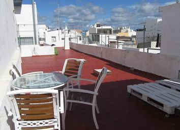 Thumbnail 3 bed town house for sale in Portugal, Algarve, Fuseta