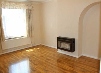Thumbnail 3 bed terraced house to rent in Bromley Road, Bromley