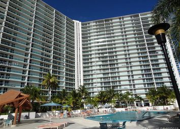 Thumbnail 2 bed apartment for sale in 100 Bayview Dr, Sunny Isles Beach, Florida, United States Of America