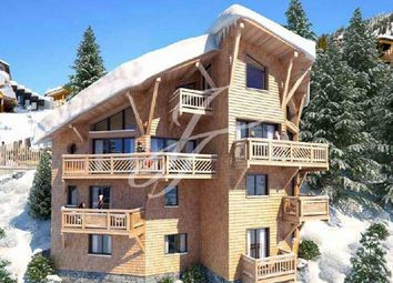 Thumbnail 5 bed chalet for sale in Avoriaz, 74110, France