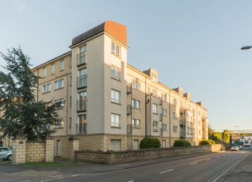 Thumbnail 3 bed flat for sale in North Fettes Apartments, Crewe Road North, Edinburgh, Granton