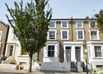 Thumbnail 1 bed flat to rent in Godolphin Road, Shepherd's Bush
