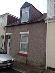 Thumbnail 3 bedroom terraced house to rent in Elizabeth Street, Castletown, Sunderland