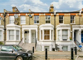2 bed maisonette for sale in Halford Road, London SW6