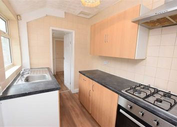 Thumbnail 2 bed property for sale in Tower Street, Gainsborough