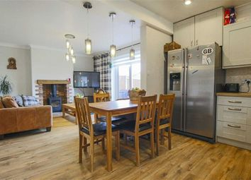 Thumbnail 3 bed semi-detached house for sale in Central Avenue, Clitheroe