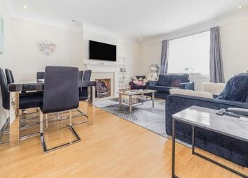 2 bed maisonette for sale in The Broadway, Woodford Green IG8