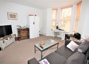 1 bed flat to rent in Acton Lane, Chiswick W4
