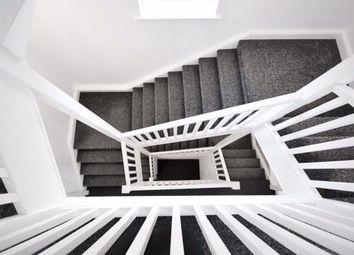 Thumbnail 1 bed flat to rent in Eastmount Road, Darlington