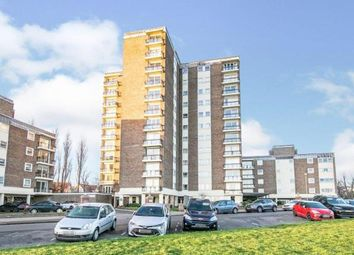 3 bed flat for sale in The Esplanade, Frinton On Sea, Essex CO13