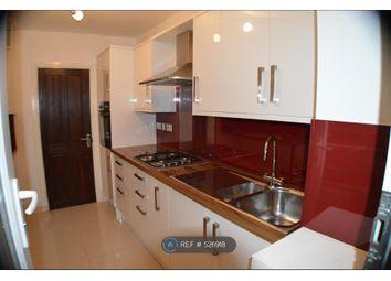 Thumbnail 2 bedroom flat to rent in London Road, Thornton Heath