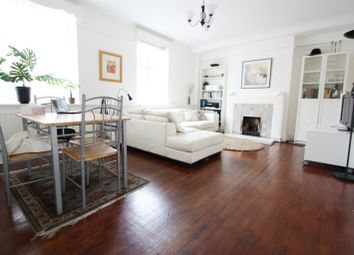 Thumbnail 2 bed flat to rent in Wyatt Park Mansions, Streatham Hill