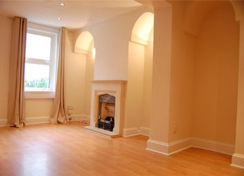 Thumbnail 2 bed terraced house to rent in South View Road, Bath, Somerset