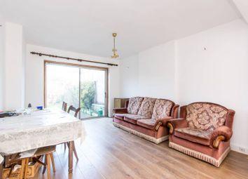 Thumbnail 3 bed property to rent in Ballards Road, Neasden