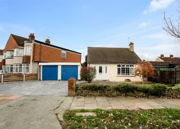 2 bed bungalow for sale in Abbeyhill Road, Sidcup, Kent DA15