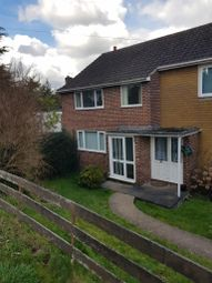 Thumbnail 2 bedroom flat to rent in Hatters Lane, High Wycombe