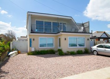 4 bed detached house for sale in Daytona Way, Herne Bay CT6